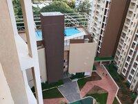 15J7U00207: Balcony 1