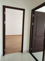 15J7U00207: Bedroom 2