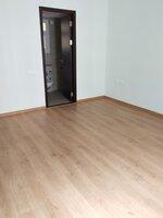 15J7U00207: Bedroom 1