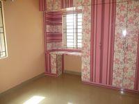 108: Bedroom 2