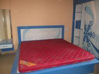 108: Bedroom 1