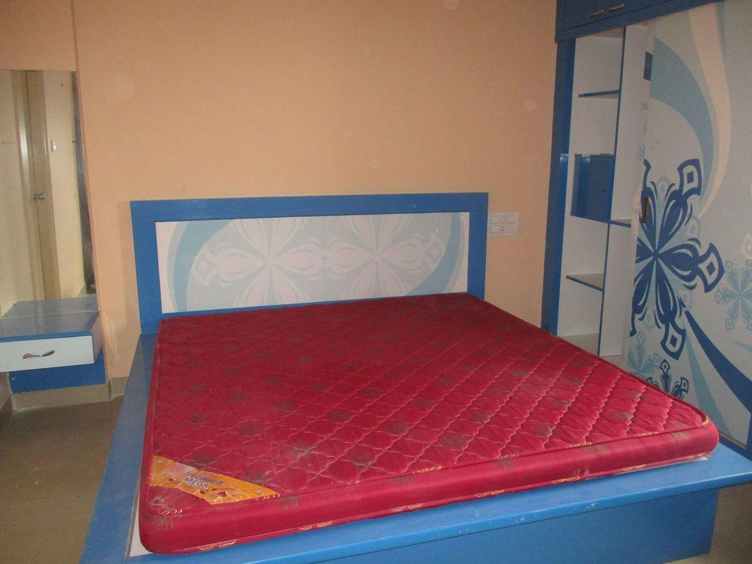 10A8U00192: Bedroom 1