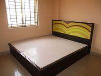 10A8U00192: Bedroom 3