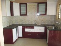 10A8U00192: Kitchen