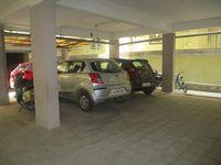 10A8U00192: parking
