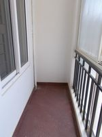 12OAU00081: Balcony 3