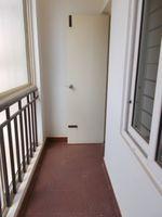 12OAU00081: Balcony 2