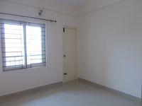 12OAU00081: Bedroom 2