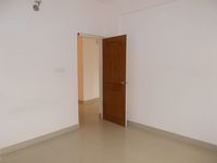 12OAU00081: Bedroom 3