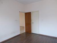12OAU00081: Bedroom 1