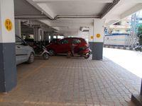 12OAU00081: parking
