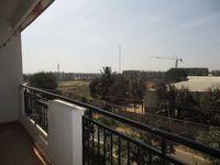 B. 309: Balcony @ hall