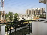 10F2U00080: Balcony @kids room