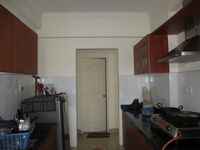 10F2U00080: Kitchen