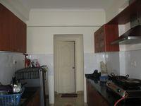 B. 309: Kitchen