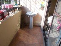 14F2U00052: Balcony 3
