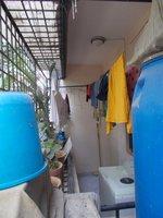 14F2U00052: Balcony 2