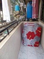14F2U00052: Balcony 1
