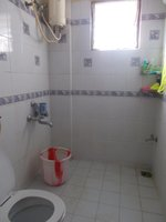 14F2U00052: Bathroom 1