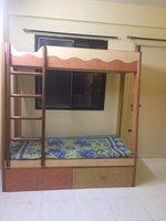 14F2U00052: Bedroom 2