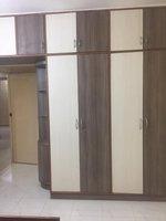 14F2U00052: Bedroom 1