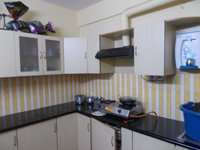 14F2U00052: Kitchen 1