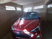 14F2U00052: parkings 1