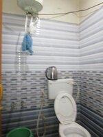 Sub Unit 15M3U00250: bathrooms 1