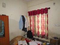 Sub Unit 15M3U00250: bedrooms 1