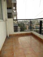 15A4U00426: Balcony 4