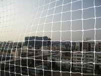 15A4U00426: Balcony 1