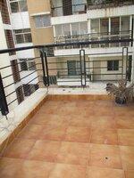 15A4U00426: Balcony 2