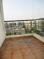 15A4U00426: Balcony 3