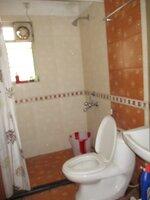 15A4U00426: Bathroom 3