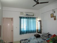 15A4U00426: Bedroom 1