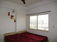 15A4U00426: Bedroom 3