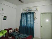 15A4U00426: Bedroom 2