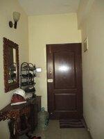 15A4U00426: Hall 1