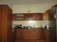 15A4U00426: Kitchen 1
