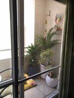 15OAU00033: Balcony 1