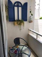 15OAU00033: Balcony 2
