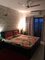 15OAU00033: Bedroom 2