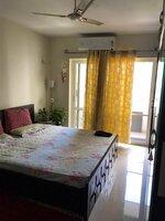15OAU00033: Bedroom 1