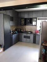 15OAU00033: Kitchen 1