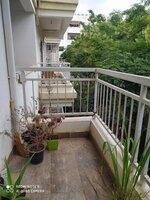 15S9U00983: Balcony 1