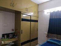 15S9U00983: Bedroom 2