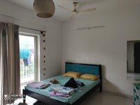 15S9U00983: Bedroom 1