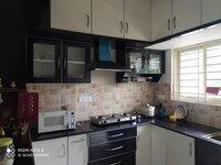 15S9U00983: Kitchen 1