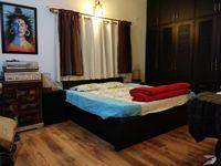 13M5U00004: Bedroom 1