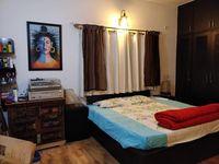 13M5U00004: Bedroom 2